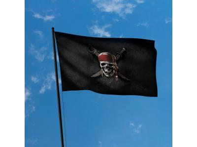 Тематични знамена