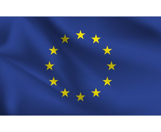 Европейско знаме