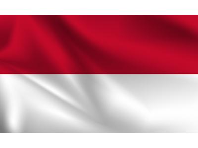 Знаме Монако