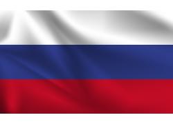 Руско знаме